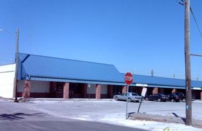 Community Rehabilitation Ctr - Jacksonville, FL