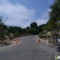 San Diego Botanic Garden - Encinitas, CA