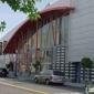 Oakland Ice Center - Oakland, CA