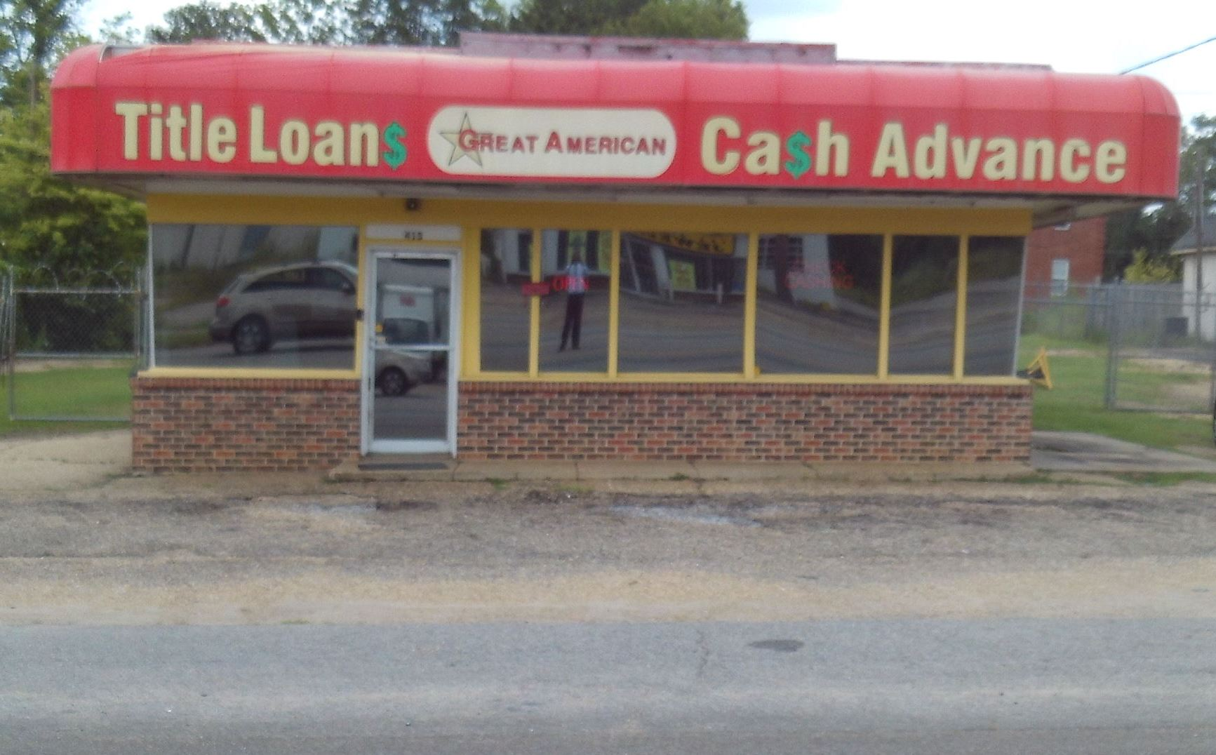 Best company for a payday loan online picture 7