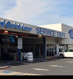 Future Ford Sacramento >> Future Ford Of Sacramento 4625 Madison Ave Sacramento Ca 95841