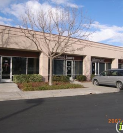 Edward Jones - Financial Advisor: Jeffrey R Bohn - Pleasanton, CA