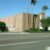 Commercial Enforcement Bureau