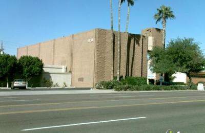McCormick & Insurance Agency - Phoenix, AZ