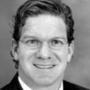 Peter S. Mortimer - RBC Wealth Management Financial Advisor