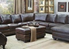Mor Furniture for Less Salem OR 97301 YPcom