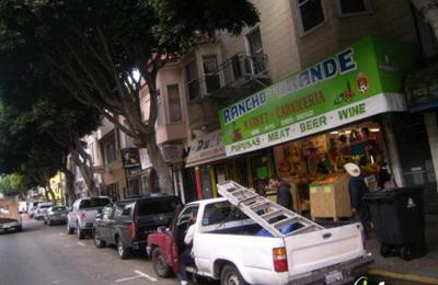 Basa Seafood Express - San Francisco, CA