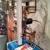 Shelton Heating & Cooling Inc