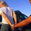 911 Bail Bonds