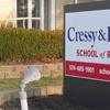 Cressy & Everett School of Real Estate