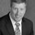 Edward Jones - Financial Advisor: Ben Marciniak-Jennings