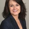 Edward Jones - Financial Advisor: Karen M. Rupert