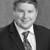 Edward Jones - Financial Advisor: JC Rutter