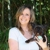Paw Prints Pet Sitting LLC