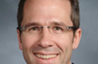 Dr. Brendon Stiles, MD - New York, NY