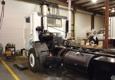 Johnson Diesel Inc - Biloxi, MS