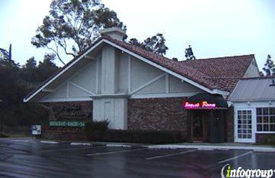 Marie Callender's - San Diego, CA