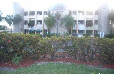 Aqua Sciences - Miami, FL