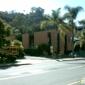 Children's Workshop - San Diego, CA