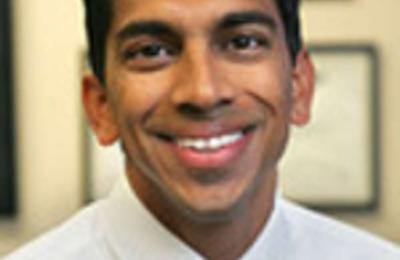 Dr. Mihir M Parikh, MD - La Jolla, CA