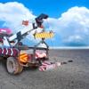 Towing Service Sedona