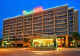 MCM Elegante Hotel & Conference Center - Beaumont, TX