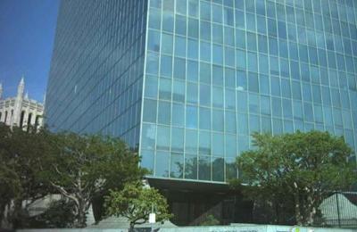 Madeksho Law Firm - Los Angeles, CA