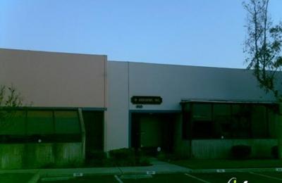 Aurident Inc - Fullerton, CA