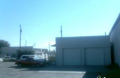 Jerry's Accurate Auto - Mesa, AZ
