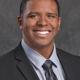 Edward Jones - Financial Advisor: Malik J Mallory