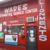 Wades automotive service center