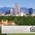Cherry Creek Mortgage, Jared Hamilton, NMLS #277597