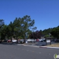 Highlands Recreation District - San Mateo, CA