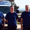 Antelope Valley Plumbing