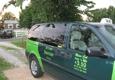 Karaoke Cab STL - Saint Louis, MO