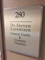 Welcome to Lorentzen Dental - Golden Valley Dentist   Cosmetic Dentist