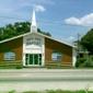 North Rome Baptist Church - Tampa, FL
