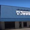 Russell Automotive Inc.