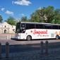 Imperial Bus Company - San Antonio, TX