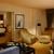 The Ritz-Carlton, St. Louis