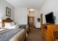 Comfort Inn & Suites - Sikeston, MO