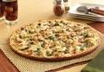 Papa Murphy's Take N Bake Pizza - Redmond, WA