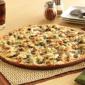 Papa Murphy's Take N Bake Pizza - San Antonio, TX
