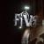 FIVE Event Center