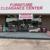 Furniture Clearance Center