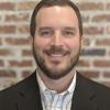 Chris Gaudet - State Farm Insurance Agent