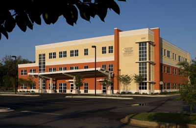 Orthopaedic Associates - Fort Walton Beach, FL