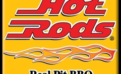 Hot Rods Bbq