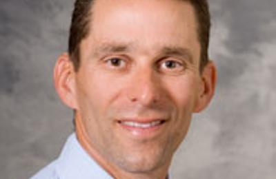 Dr. J Louis Hinshaw, MD - Madison, WI