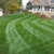 Green Works Lawn Solutions
